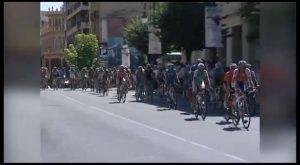 La Vuelta Ciclista a España 2017 llega a la Vega Baja el 27 de agosto