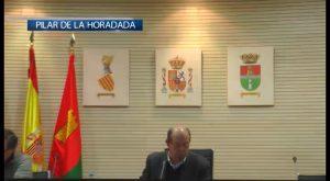 El Ayuntamiento de Pilar de la Horadada pagará las cerca de 500 facturas pendientes