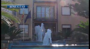 Benejúzar ha recibido dos subvenciones para la contratación de jóvenes del municipio