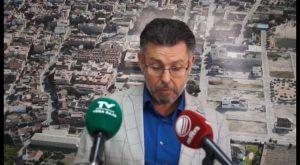 La Vega Baja recibe el 20% de la inversión del Presupuesto de la Generalitat para la provincia