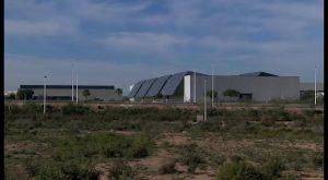 El MAPAMA se compromete a aumentar la producción de la desalinizadora de Torrevieja
