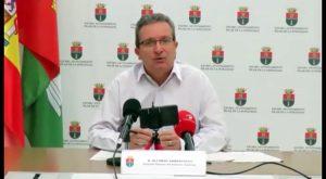 Aprobado el expediente para inicio de obras de ampliación del Centro de Salud de Pilar de la Horadada