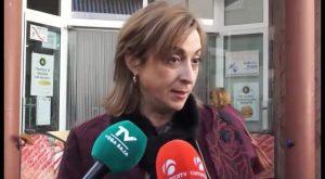 Bigastro prepara, con Generalitat, un plan estratégico que impulse el turismo y el comercio local