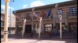 El TSJCV desestima la querella de la secretaria del Ayuntamiento de Rafal contra el alcalde