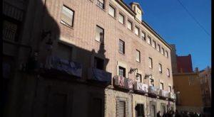 Generalitat y el Ayto de Orihuela acuerdan el desbloqueo de los antiguos juzgados