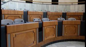 La Diputación participará en 2018 en el Fondo de Cooperación Municipal