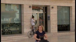 Adjudicado el proyecto para habilitar un aparcamiento público en Pilar de la Horadada