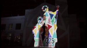 San Joaquín cumple 225 años en Bigastro