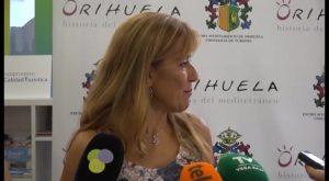 Turismo organiza el segundo torneo de golf en Orihuela Costa