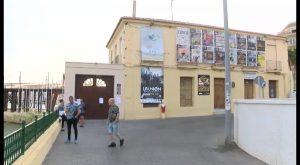 Suspendido el concierto de Luz Casal en Torrevieja por incumplimiento de condiciones de seguridad