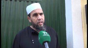 Los musulmanes de la Vega Baja celebran el Día del Cordero