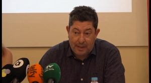 La Cámara de Comercio de Orihuela expone las necesidades en infraestructuras al PSOE