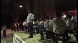 Callosa renueva sus lazos de hermanamiento con el pueblo francés Sommieres celebrando 30 años unidos