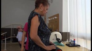 La Asociación de Alzheimer de Bigastro obtiene certificado de calidad