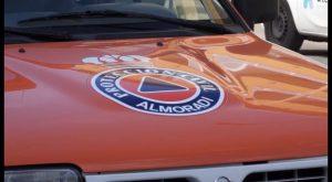 Protección Civil de Almoradí busca voluntarios