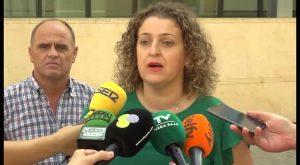 El PP de Orihuela lleva a pleno exigir al Consell que no traslade la Oficina Comarcal Agraria