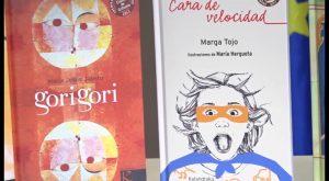 """Se presentan 75 obras al premio internacional de poesía """"Ciudad de Orihuela"""" en su undécima edición"""