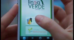 Una aplicación móvil ha permitido solucionar 180 incidencias en Benijófar