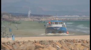 Guardamar pondrá en marcha su unidad de respiro para mayores el 15 de octubre