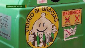 Bigastro baja la tasa de recogida y eliminación de la basura