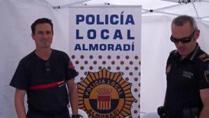 """El """"Foro de Empleo Vega Baja"""" y la I Feria de Empleo y Formación reúne a más de 300 personas"""