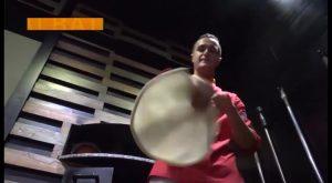 Un albaterense, finalista con la selección española, en el Campeonato Mundial de Pizza Picante