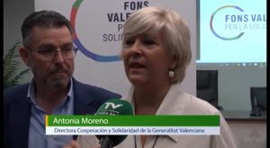 Una quincena de ayuntamientos de la comarca conocen el proyecto Fons Valencià