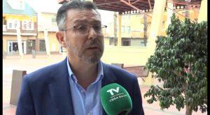 El PSPV-PSOE estudia poner un recurso al Ministerio ante el recorte del trasvase Tajo – Segura