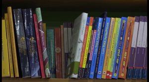 La Generalitat Valenciana reconoce la trayectoria de un librero oriolano