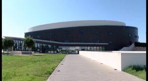 Colegios de Torrevieja y Los Montesinos se acercan al teatro