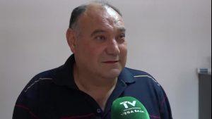 La Audiencia Provincial desestima el recurso del PP de Benferri y respalda la inocencia del alcalde