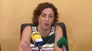 Bigastro trabaja en la declaración de la Cordà de Carretillas como Fiesta de Interés Turístico Local