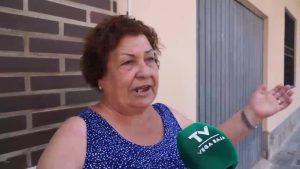 Los Montesinos celebra sus 29 años de independencia