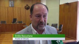 Aprobada en pleno propuesta del PP de Orihuela de retribuciones