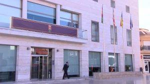 Pilar de la Horadada homenajea a la I Comisión Pro-Ayuntamiento en su XXXIII Aniversario