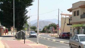 La Diputación subvenciona la adecuación de zonas verdes y obras en algunos parques de Orihuela Costa