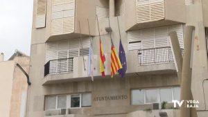 Aprobada por emergencia la implementación de la Administración Electrónica en Torrevieja