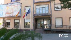 El alcalde de Benejúzar y 8 cargos socialistas más, al banquillo por presunto delito electoral
