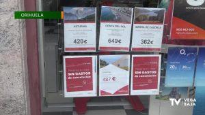 Los rebrotes de COVID provocan cierto rechazo a organizar unas vacaciones fuera de España