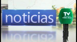 Comienza la primera programación de la nueva Televisión Vega Baja, la nuestra