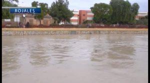 Más de 180 personas acuden en Orihuela a la oficina de personas afectadas por las inundaciones
