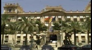 Diputación y alcaldes de la VB perfilan el desarrollo de la zona de actividad logística