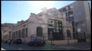 El ayuntamiento de Orihuela alerta sobre la reducción de subvenciones de Generalitat al conservatorio