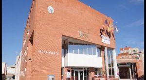 El Ayuntamiento de Rojales contrata a cuatro personas con los programas EMCORP Y ECORJV