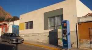 La Atención Temprana se municipaliza en Orihuela en las próximas semanas