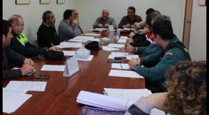 """El Ayuntamiento programa un dispositivo para dar cobijo y comida a """"sin techo"""" ante la ola de frío"""