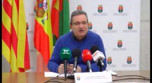 La JGL de Pilar de la Horadada aprueba destinar más de 3000€ a ocho familias del municipio