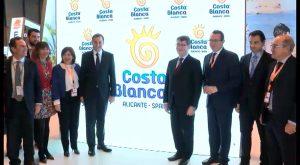Se pone en marcha FITUR 2017 con grandes expectativas para la Vega Baja