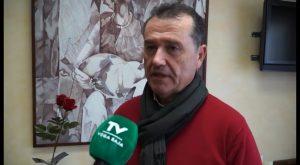 El alcalde de Benejúzar se querella contra el agente que le interpuso una denuncia falsa