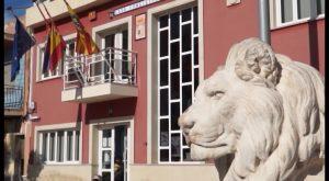 El PP de Benferri denuncia ante el Síndic que el Ayto. le prohibe el acceso a información